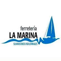 Ferretería La Marina