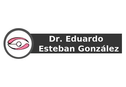 CLÍNICA DR. EDUARDO ESTEBAN GONZÁLEZ - OFTALMÓLOGO