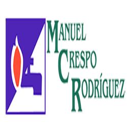 Manuel Crespo Instalaciones de Gas y Fontaría Y Reparaciones