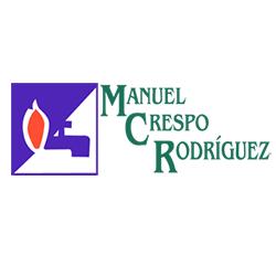 Manuel Crespo Instalaciones de Gas y Fontanería Y Reparaciones