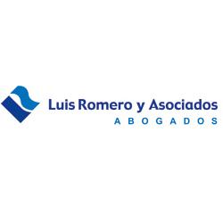 Luis Romero Abogados Penalistas Madrid