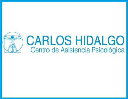 Centro De Asistencia Psicológica Carlos Hidalgo