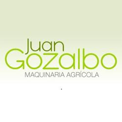 Juan Gozalbo S.l.