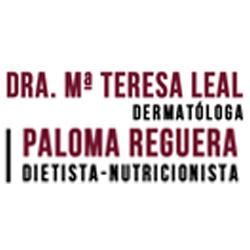 María Teresa Leal Sifre