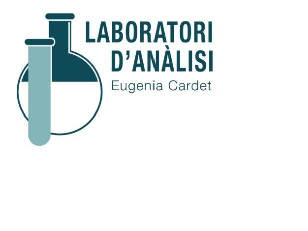 Eugenia Cardet Borillo