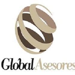 Global Asesores