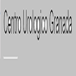 Centro Urológico Granada