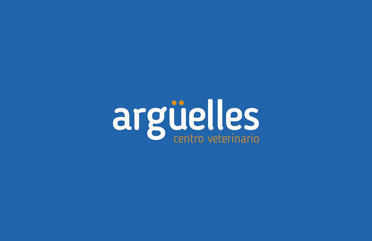 Clínica Veterinaria Argüelles