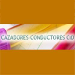 Centro médico Cid