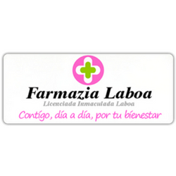 Farmacia Laboa
