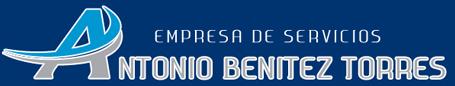 Antonio Benítez Torres - Fontanería