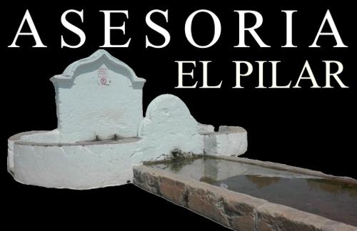Asesoria El Pilar