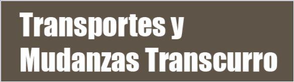 Transportes y Mudanzas Transcurro