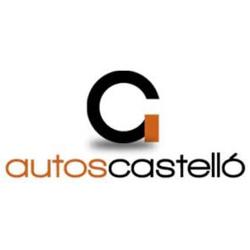 Autos Castelló
