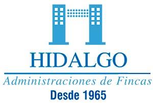 Hidalgo Administraciones de Fincas