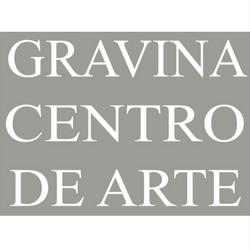 Gravina Centro de Arte