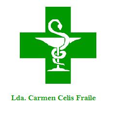 Farmacia Celis Fraile