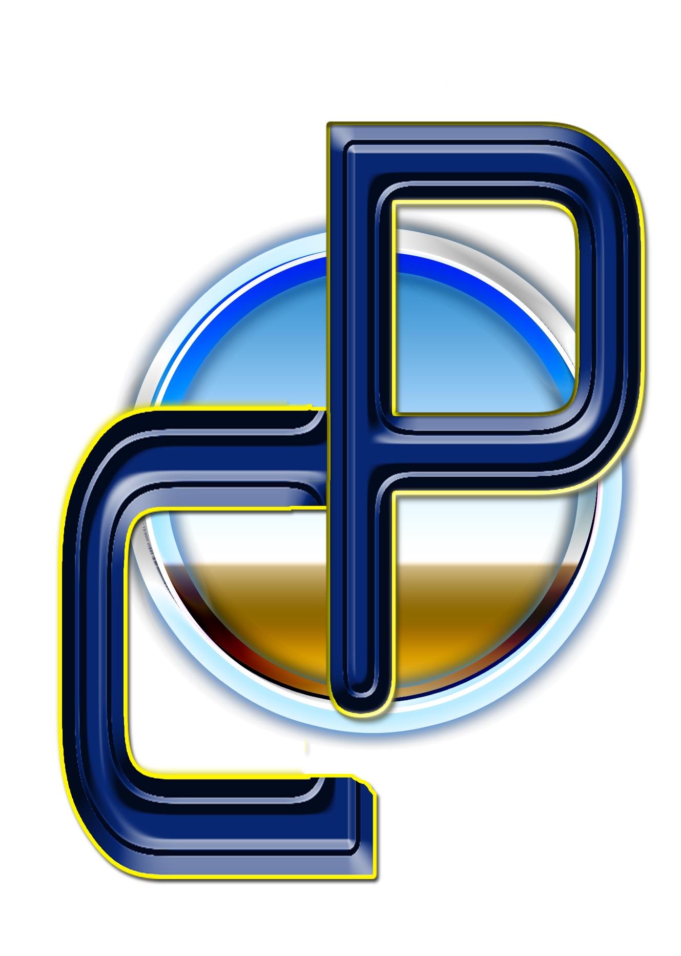 Pionet Canarias