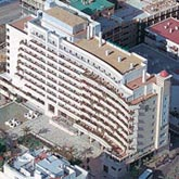 Fuerte Miramar HOTELES