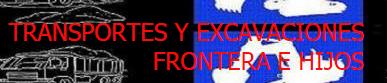 TRANSPORTES FRONTERA E HIJOS