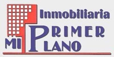 Inmobiliaria Mi Primer Plano