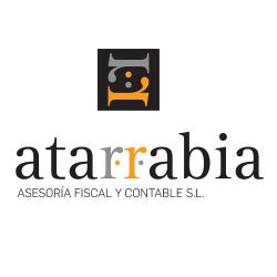Asesorías fiscales | Asesoría laboral