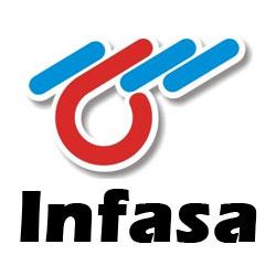 CARPINTERIA INFASA (INDUSTRIAL FAYCAN SL)