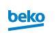 Beko Electronics España S.L.