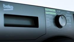 Imagen de Beko Electronics España S.L.