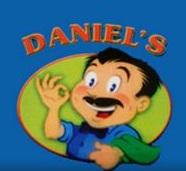 Restaurante Daniel's