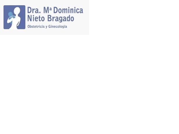 Dra. María Dominica Nieto Bragado