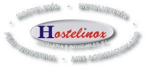 Hostelinox