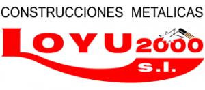 Construcciones Metálicas Loyu 2000