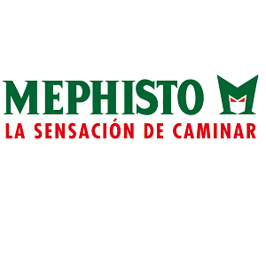 Mephisto Barcelona