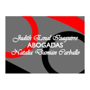 Natalia Damián Y Judith Esnal Abogadas