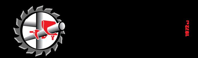 DOISAL 1972 S.L.
