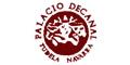 Museo De Tudela - Palacio Decanal