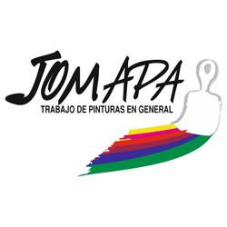 JOMAPA-Trabajos de Pintura en General y Verticales.
