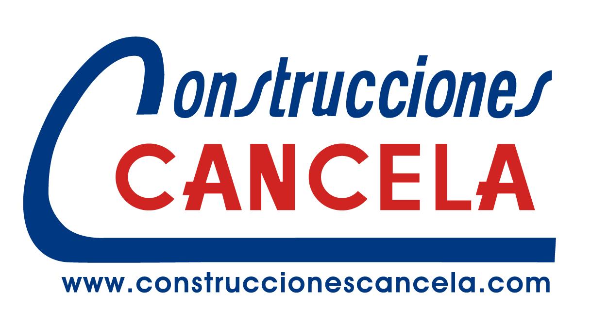 Construcciones Cancela S.L.