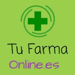 Farmacia Tejero Monzón
