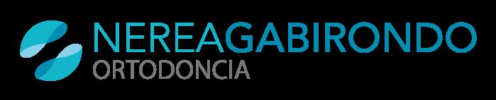 Clínica De Ortodoncia Nerea Gabirondo