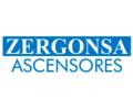 Zergonsa