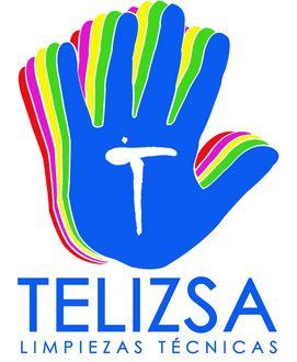 TELIZSA S.L.