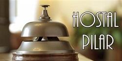 Hostal Pilar