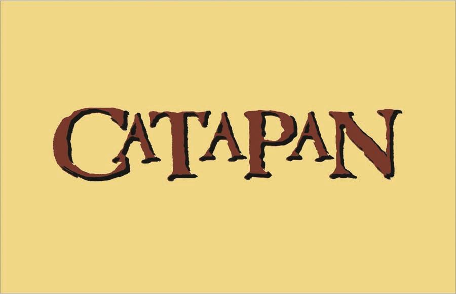 Catapán
