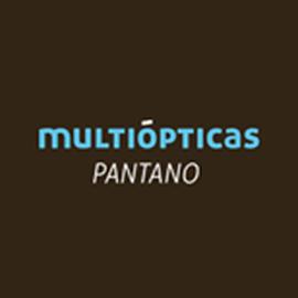 Multiópticas Pantano