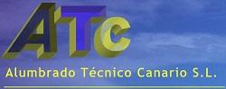 Alumbrado Técnico Canario, S.L.