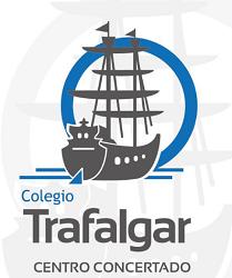Colegio Trafalgar