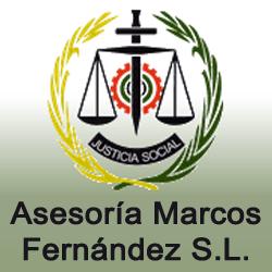 Asesoría Marcos Fernández S.L.