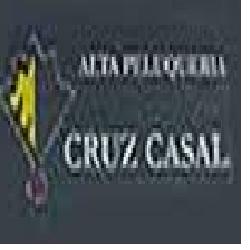 Peluquería Cruz Casal